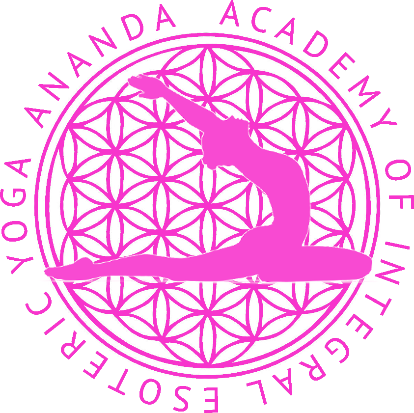 Ananda Academy of Integral Esoteric Yoga