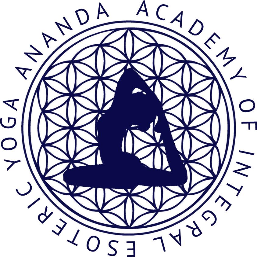 Ananda Academy of Integral Esoteric Yoga
